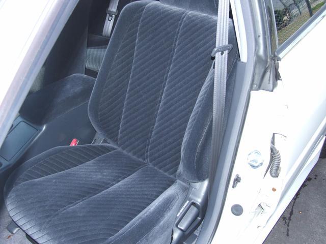 トヨタ チェイサー ツアラーV エキサイティングパッケージ