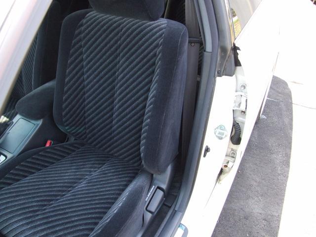 トヨタ マークII ツアラーV フルエアロ 保証付