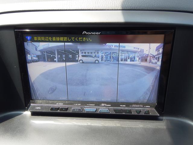 マツダ CX-5 XD Lパッケージ BOSE フルセグナビ ETC