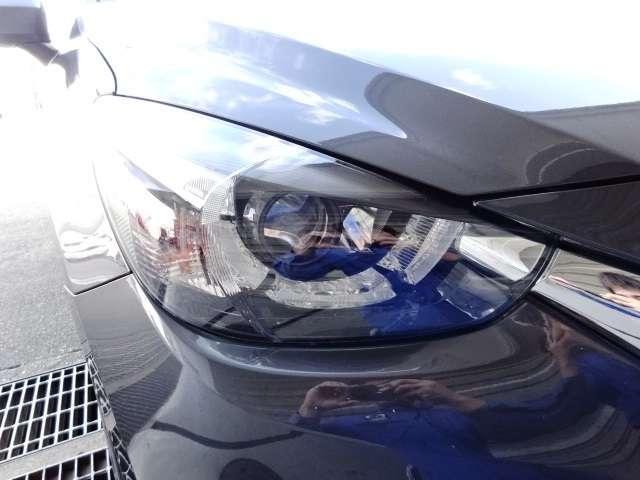 「マツダ」「デミオ」「コンパクトカー」「兵庫県」の中古車20