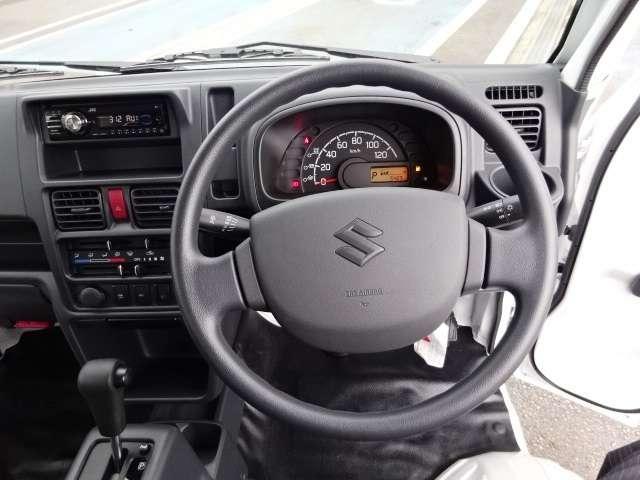 「スズキ」「スーパーキャリイ」「トラック」「兵庫県」の中古車9