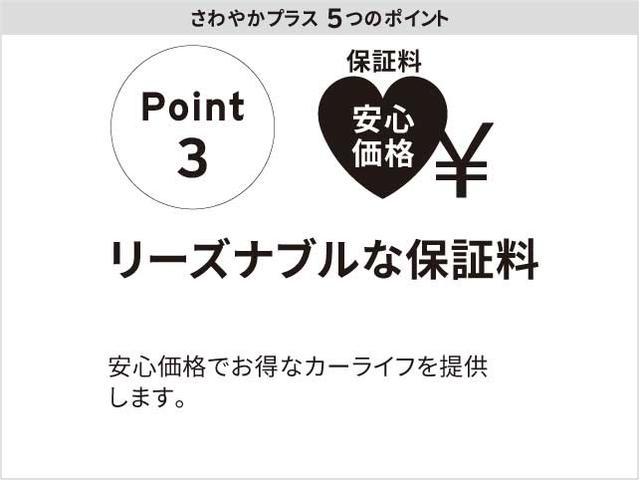 2.2 XD ディーゼルターボ SDナビ TV 7人乗り バ(24枚目)