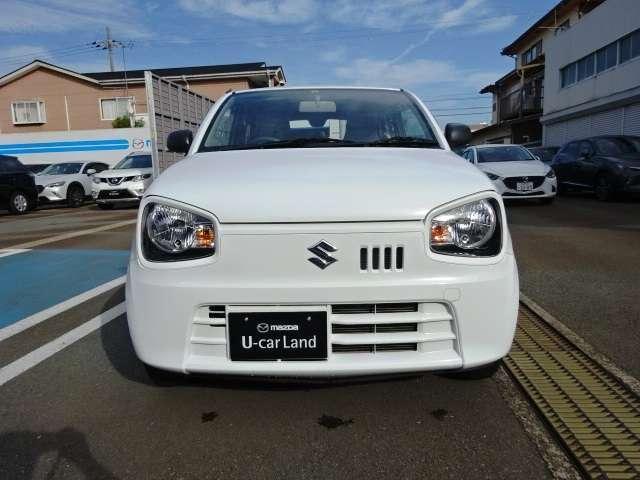 660 F オートギヤシフト 4WD CD シートヒーター(2枚目)