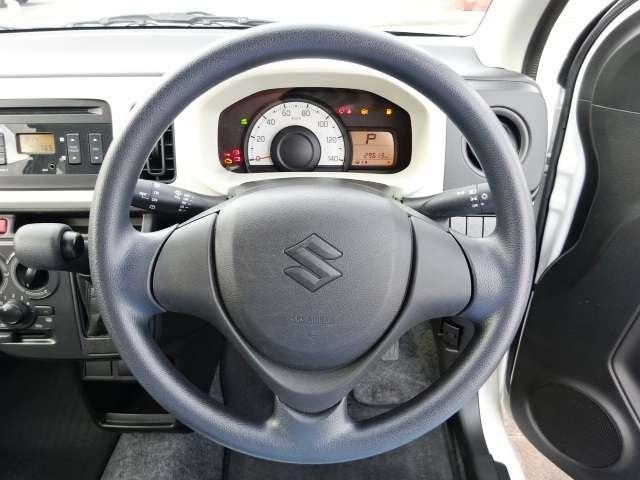 660 F オートギヤシフト 4WD CD シートヒーター(11枚目)