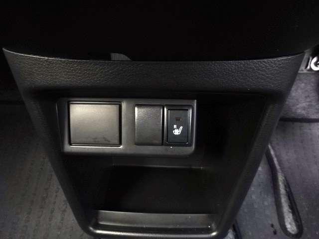 660 F オートギヤシフト 4WD CD シートヒーター(13枚目)