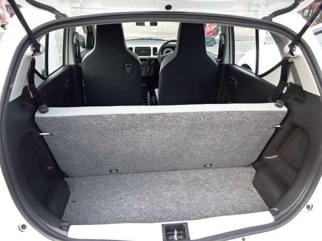 660 F オートギヤシフト 4WD CD シートヒーター(15枚目)