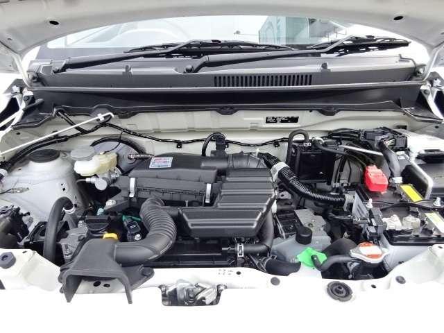 660 F オートギヤシフト 4WD CD シートヒーター(18枚目)