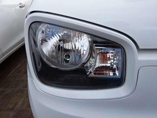 660 F オートギヤシフト 4WD CD シートヒーター(19枚目)