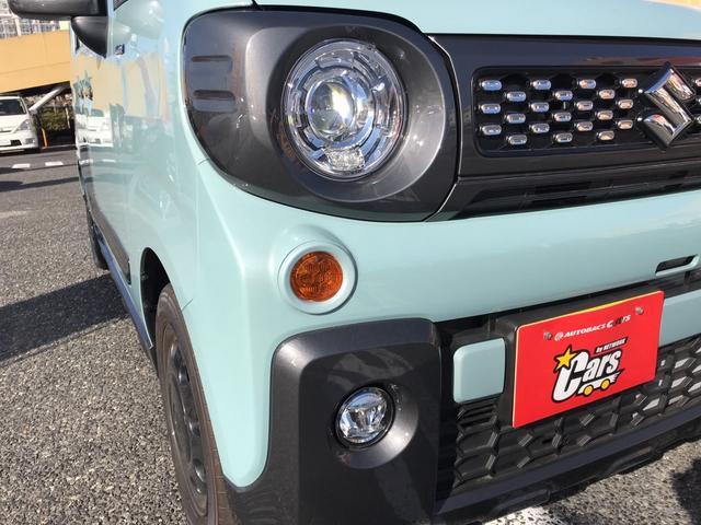 「スズキ」「スペーシアギア」「コンパクトカー」「兵庫県」の中古車35