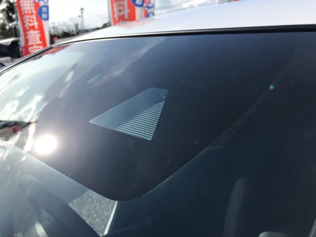 「マツダ」「デミオ」「コンパクトカー」「兵庫県」の中古車40
