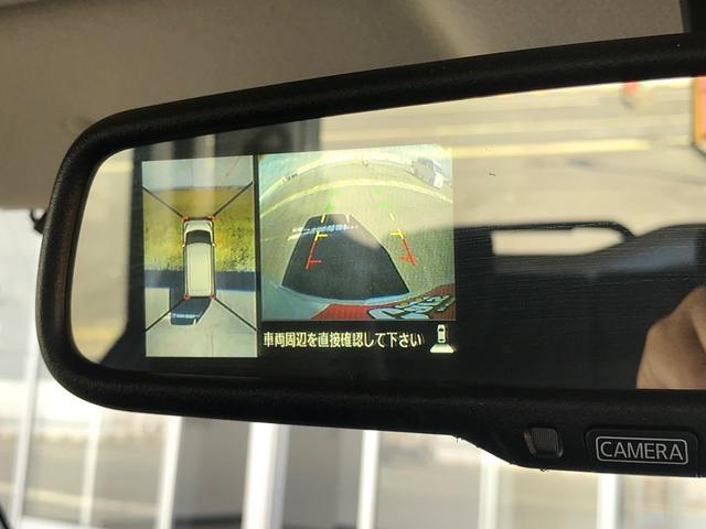 ハイウェイスター ターボ ワンオーナー禁煙車 純正フルセグTVナビ バックカメラアラウンドビューモニター 両側パワースライドドア レーダーブレーキ スマートキープッシュスタート HIDオートライト タッチパネルオートエアコン(22枚目)