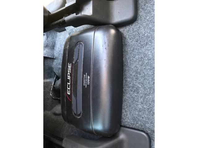ハイウェイスター ターボ ワンオーナー禁煙車 純正フルセグTVナビ バックカメラアラウンドビューモニター 両側パワースライドドア レーダーブレーキ スマートキープッシュスタート HIDオートライト タッチパネルオートエアコン(26枚目)