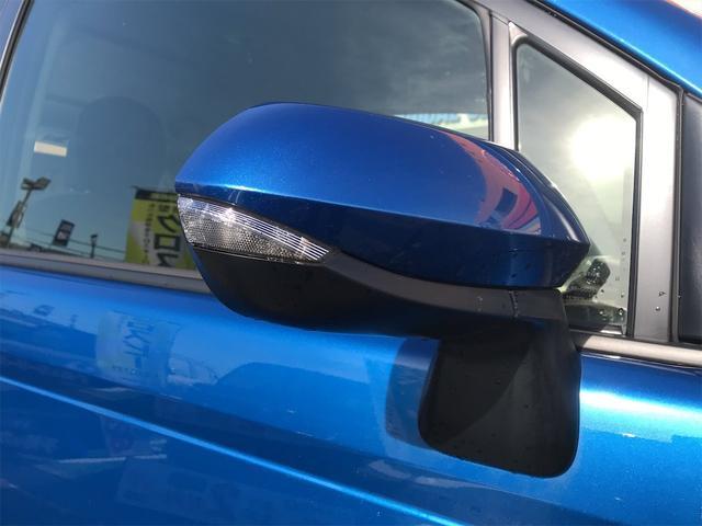 G ワンオーナー車 禁煙 セーフティセンス フルセグ付ナビ HIDオートライト バックカメラ オートスライドドア コーナーセンサー オートエアコン アイドリングストップ シートヒーター レーンアシスト(32枚目)