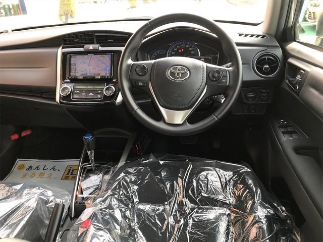 ハイブリッドG 禁煙1オーナー レーンディパーチャーアラート プリクラッシュセーフティ 車両接近通報装置 エコモード付 ワンセグ付ナビ バックカメラ ウィンカーミラー スタッドレスT/Wセット積込 ETC AAC(10枚目)