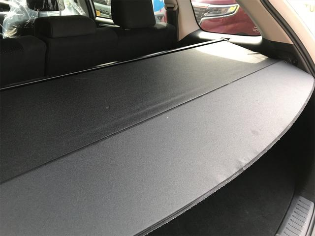 ハイブリッドG 禁煙1オーナー レーンディパーチャーアラート プリクラッシュセーフティ 車両接近通報装置 エコモード付 ワンセグ付ナビ バックカメラ ウィンカーミラー スタッドレスT/Wセット積込 ETC AAC(15枚目)