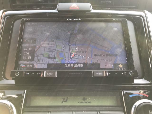 ハイブリッドG 禁煙1オーナー レーンディパーチャーアラート プリクラッシュセーフティ 車両接近通報装置 エコモード付 ワンセグ付ナビ バックカメラ ウィンカーミラー スタッドレスT/Wセット積込 ETC AAC(24枚目)