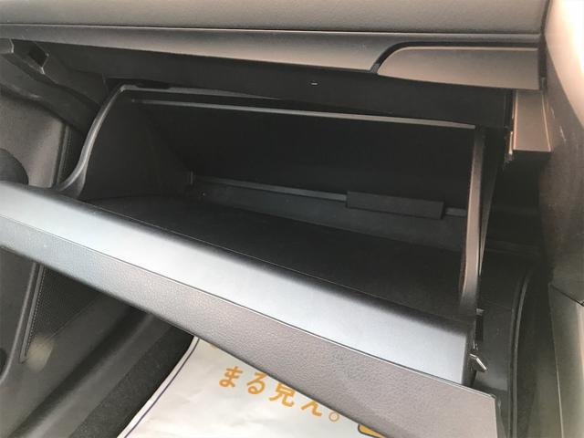 ハイブリッドG 禁煙1オーナー レーンディパーチャーアラート プリクラッシュセーフティ 車両接近通報装置 エコモード付 ワンセグ付ナビ バックカメラ ウィンカーミラー スタッドレスT/Wセット積込 ETC AAC(28枚目)
