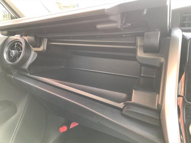 ハイブリッドG 禁煙1オーナー レーンディパーチャーアラート プリクラッシュセーフティ 車両接近通報装置 エコモード付 ワンセグ付ナビ バックカメラ ウィンカーミラー スタッドレスT/Wセット積込 ETC AAC(29枚目)