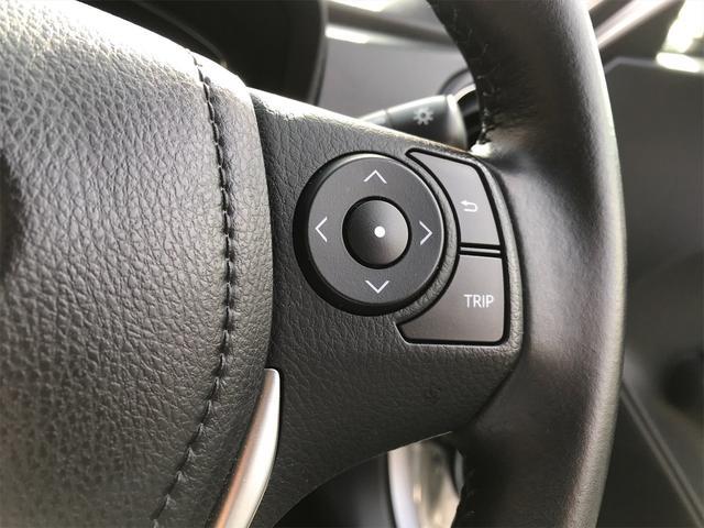 ハイブリッドG 禁煙1オーナー レーンディパーチャーアラート プリクラッシュセーフティ 車両接近通報装置 エコモード付 ワンセグ付ナビ バックカメラ ウィンカーミラー スタッドレスT/Wセット積込 ETC AAC(32枚目)