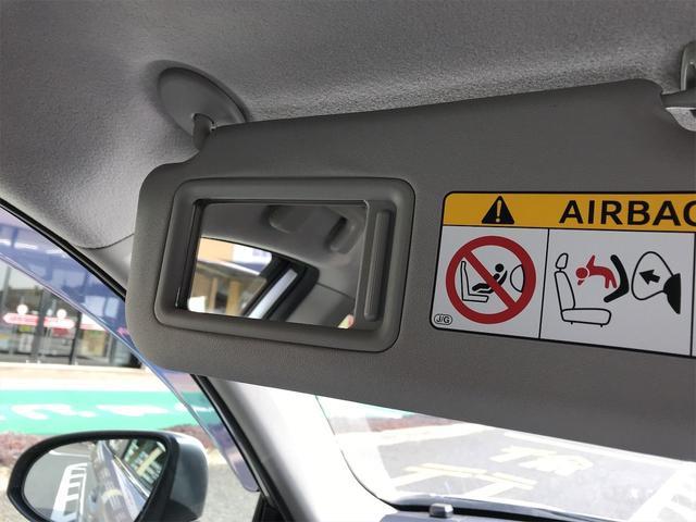 ハイブリッドG 禁煙1オーナー レーンディパーチャーアラート プリクラッシュセーフティ 車両接近通報装置 エコモード付 ワンセグ付ナビ バックカメラ ウィンカーミラー スタッドレスT/Wセット積込 ETC AAC(36枚目)