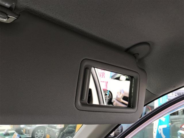 ハイブリッドG 禁煙1オーナー レーンディパーチャーアラート プリクラッシュセーフティ 車両接近通報装置 エコモード付 ワンセグ付ナビ バックカメラ ウィンカーミラー スタッドレスT/Wセット積込 ETC AAC(37枚目)