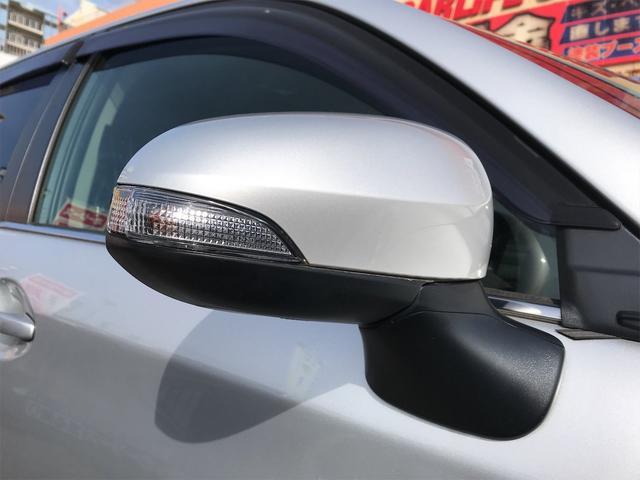 ハイブリッドG 禁煙1オーナー レーンディパーチャーアラート プリクラッシュセーフティ 車両接近通報装置 エコモード付 ワンセグ付ナビ バックカメラ ウィンカーミラー スタッドレスT/Wセット積込 ETC AAC(38枚目)
