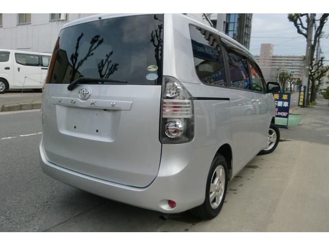 X キーレス ナビ TV ETC 修復歴なし 車検整備付き(6枚目)