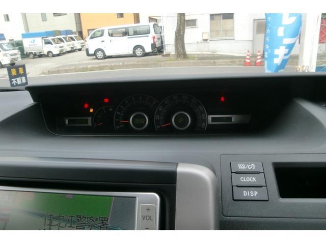 X キーレス ナビ TV ETC 修復歴なし 車検整備付き(8枚目)