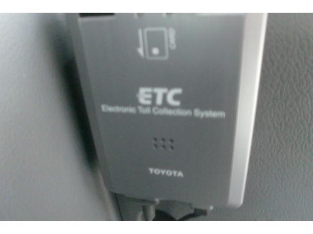 X キーレス ナビ TV ETC 修復歴なし 車検整備付き(12枚目)