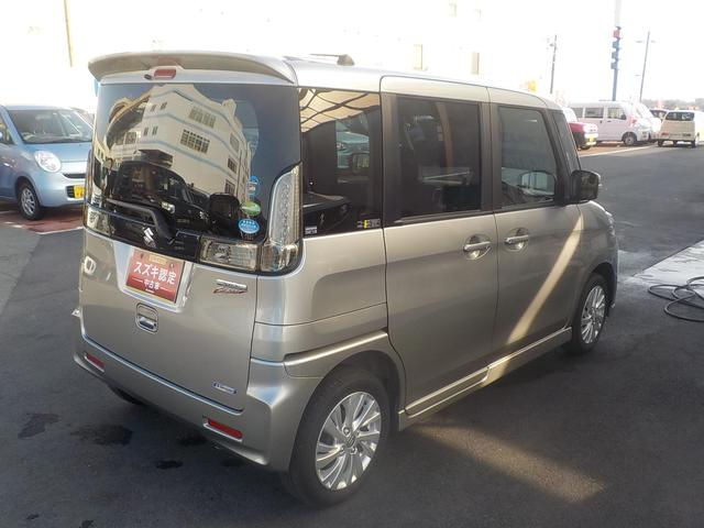 全国のスズキディーラー中古車(U's Net掲載車両)を当店にて購入も可能です。