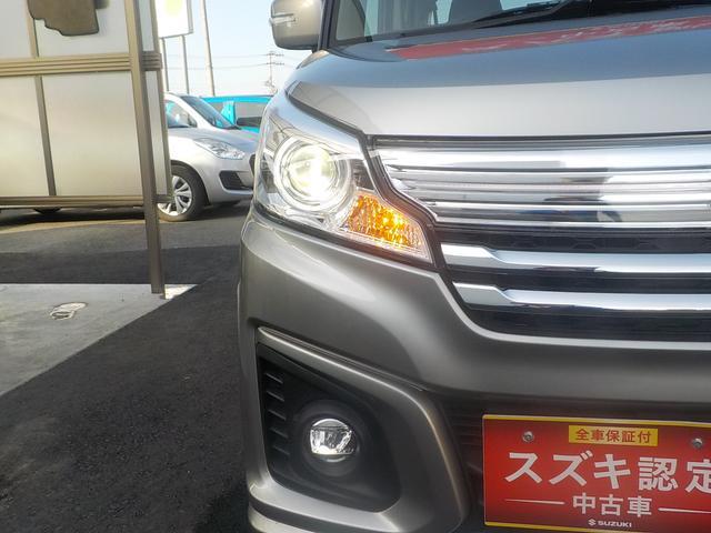 初度登録年月より3年または走行距離6万キロまでの新車保証を継承させて頂きます。