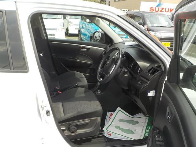 XL ZC72.ZD72(2枚目)