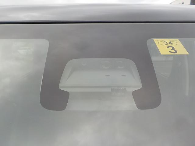 「スズキ」「ワゴンRスティングレー」「コンパクトカー」「京都府」の中古車16