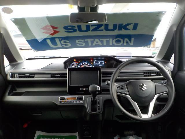 「スズキ」「ワゴンRスティングレー」「コンパクトカー」「京都府」の中古車20