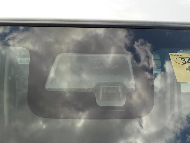 「スズキ」「スペーシアカスタム」「コンパクトカー」「京都府」の中古車19