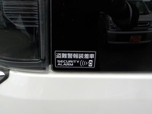 「スズキ」「スペーシアカスタム」「コンパクトカー」「京都府」の中古車36