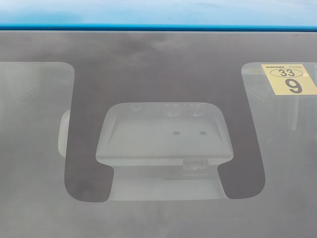 「スズキ」「ワゴンR」「コンパクトカー」「京都府」の中古車16