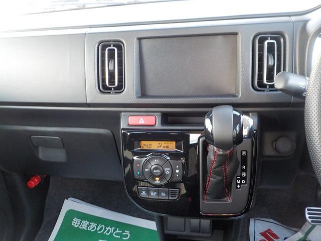 「スズキ」「アルトワークス」「軽自動車」「京都府」の中古車16
