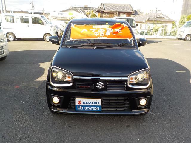 「スズキ」「アルトワークス」「軽自動車」「京都府」の中古車28