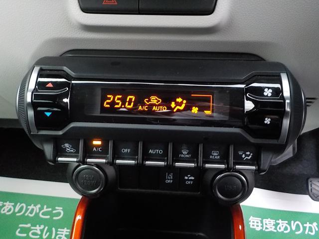 「スズキ」「イグニス」「SUV・クロカン」「京都府」の中古車12