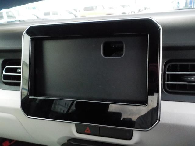 「スズキ」「イグニス」「SUV・クロカン」「京都府」の中古車13