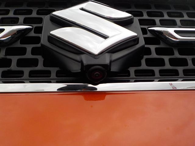 「スズキ」「イグニス」「SUV・クロカン」「京都府」の中古車16