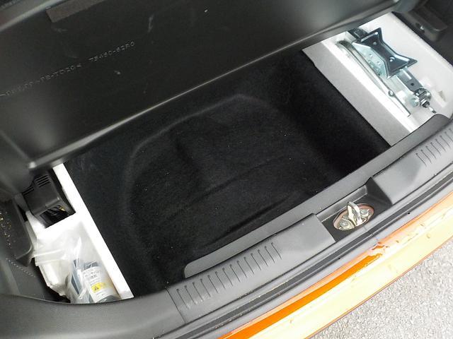 「スズキ」「イグニス」「SUV・クロカン」「京都府」の中古車30