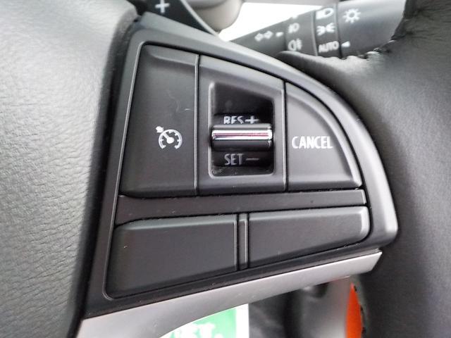 「スズキ」「イグニス」「SUV・クロカン」「京都府」の中古車37