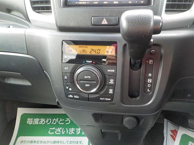 「スズキ」「スペーシア」「コンパクトカー」「京都府」の中古車13