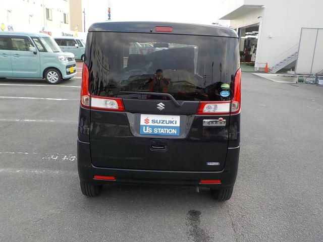 「スズキ」「スペーシア」「コンパクトカー」「京都府」の中古車23