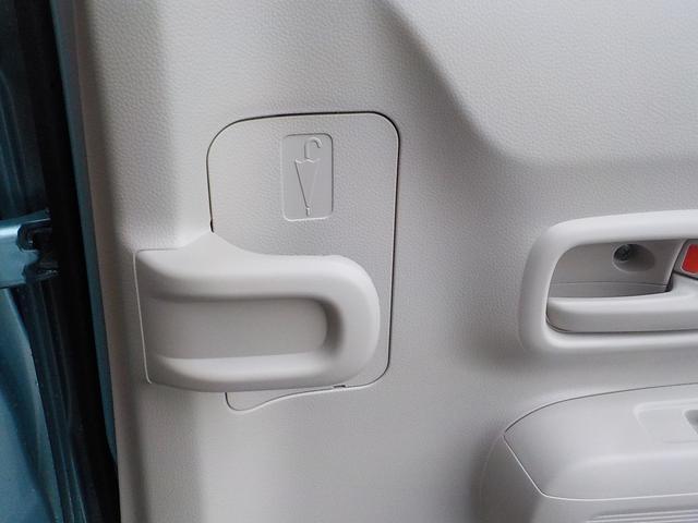「スズキ」「ワゴンR」「コンパクトカー」「京都府」の中古車25