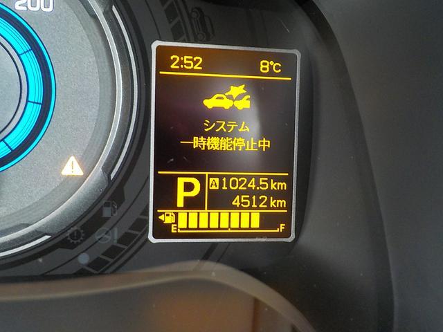 「スズキ」「クロスビー」「SUV・クロカン」「京都府」の中古車5