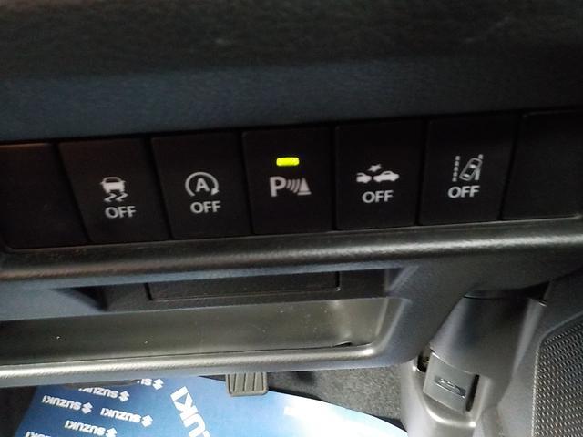 「スズキ」「クロスビー」「SUV・クロカン」「京都府」の中古車31