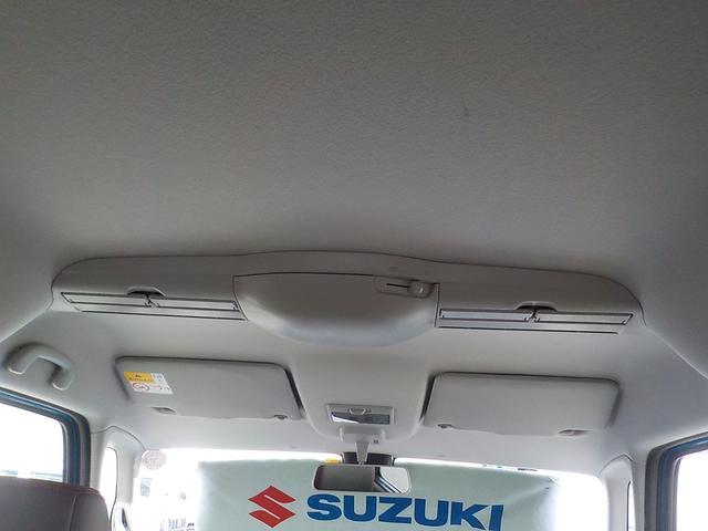 「スズキ」「スペーシアカスタム」「コンパクトカー」「京都府」の中古車10